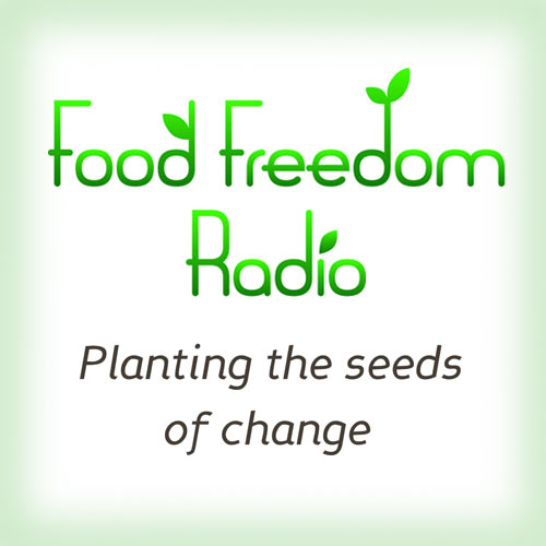 food-freedom-radio