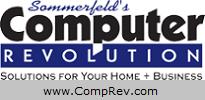 CompRev-2