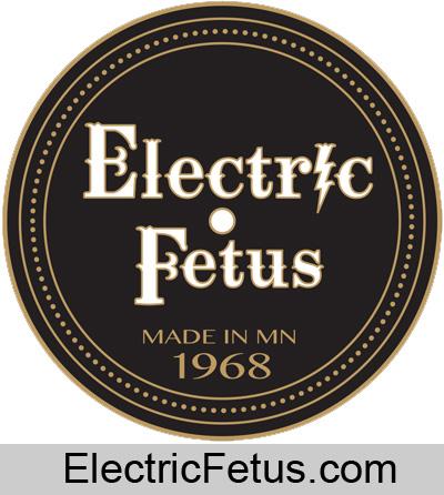 E fetus Logo web