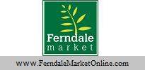 Ferndale-Market