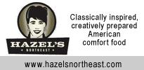 HazelsNortheast