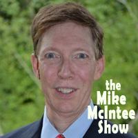Mike McIntee