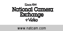 National-Camera-Exchange
