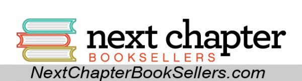 Next Chapter Logo Web
