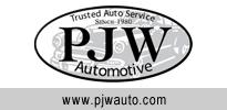 PJW-Automotive