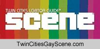 TCGS-square-advert-logo-copy