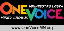 one-voice-mixed-chorus