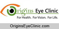origins-advert-page-logo-copy