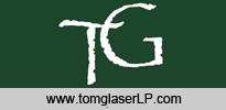 tom-glaser-advert-page-ad