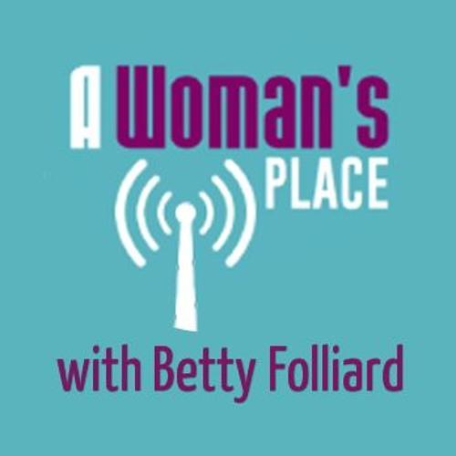 a_womans_place_show_image