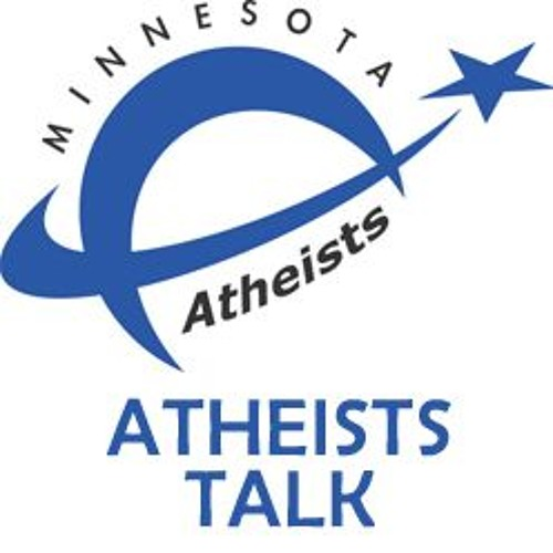 atheists_talk_show_image
