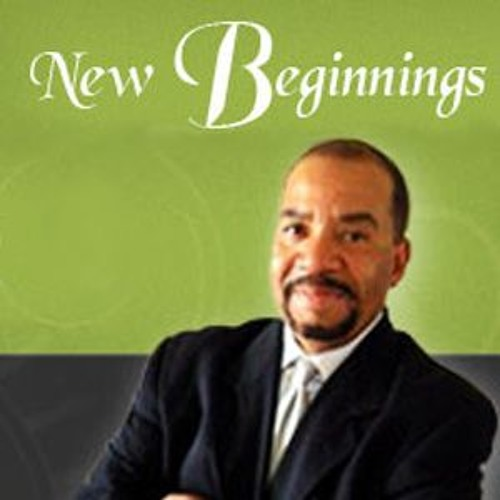 new_beginnings_show_image
