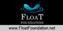 float-advert-page-icon
