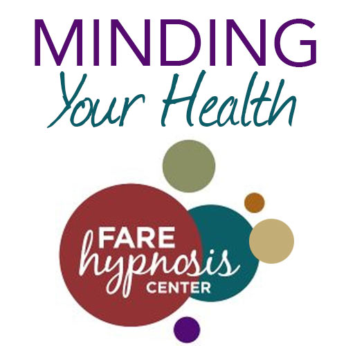 minding-your-health-show