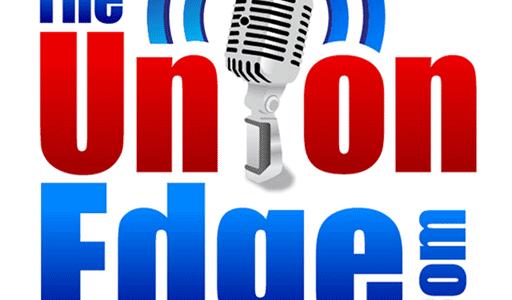 The Union Edge