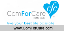 comforcare-advert-page-icon