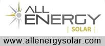 All-Energy-Solar