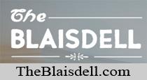Blaisdell