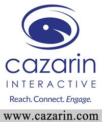 Cazarin-200-web