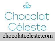 ChocolatCeleste
