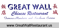 Great-Wall-advert-page-icon