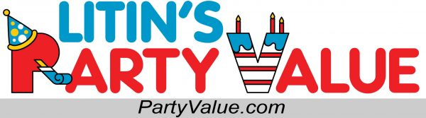 Litin's-Party-Value-Main-Logo-2 copy