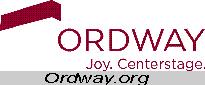 Ordway-Web