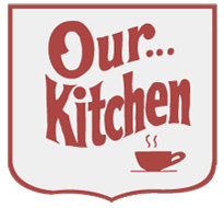 Our-Kitchen-Logo