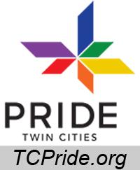 TC-Pride-Main-Logo-web