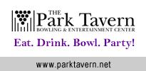 The-Park-Tavern