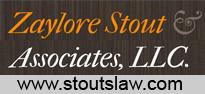 Zaylore Stout logo
