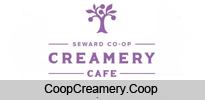 creameryadvertpageicon