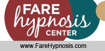 farehypnosisadvertpageIcon