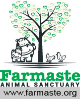 farmasteanimalweb
