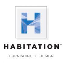 habitation-logo-copy-e1489424165815