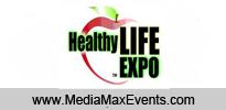 healthylifeadverticon