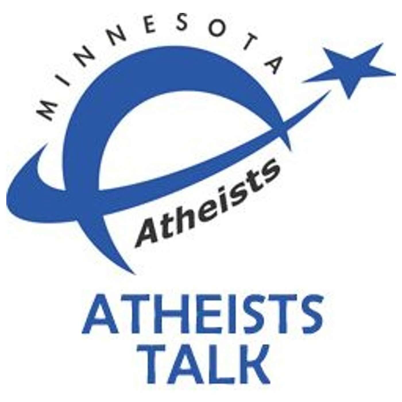 Atheists Talk - AM950 The Progressive Voice of Minnesota