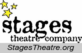 STC Logo Web