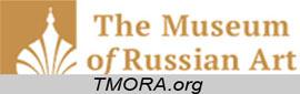 TMORA Logo Web