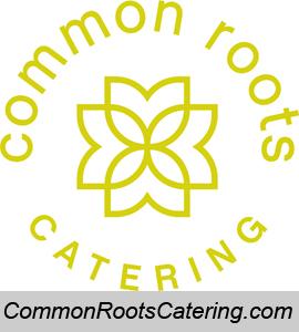 CR-CateringLogoCrestReverse-Web