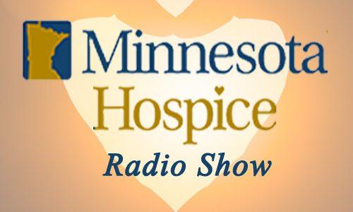 Minnesota Hospice Show