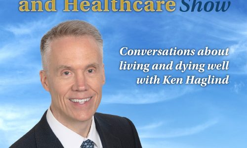 Minnesota Hospice and Healthcare Show