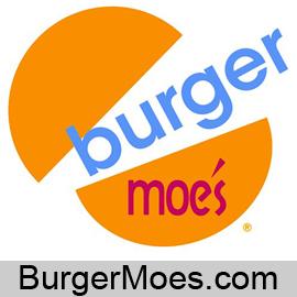 Burger Moes Web