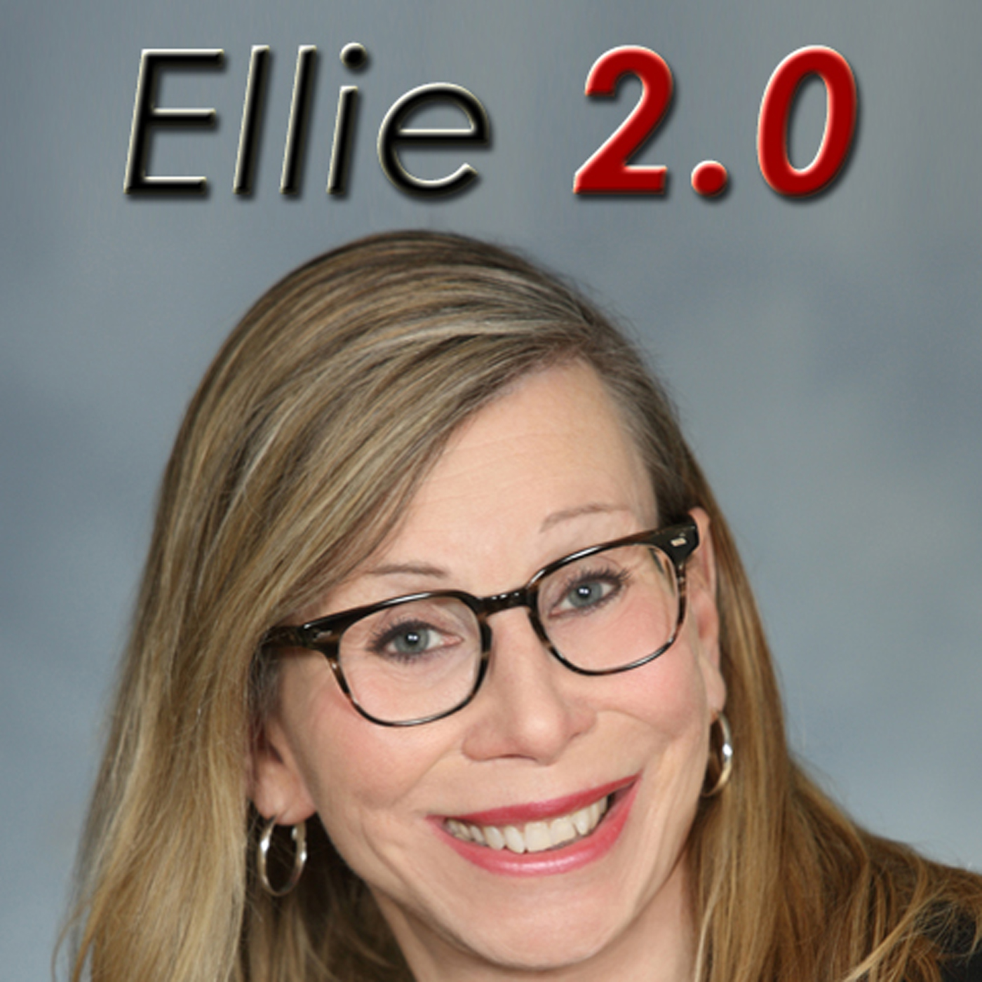 Ellie 2.0 Radio - AM950 The Progressive Voice of Minnesota
