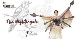 Nightingale Show 330