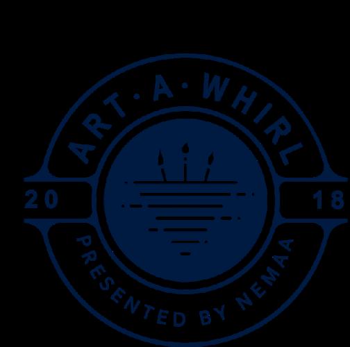 AWW Logo Midnight