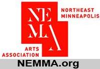 Nemma Logo Web