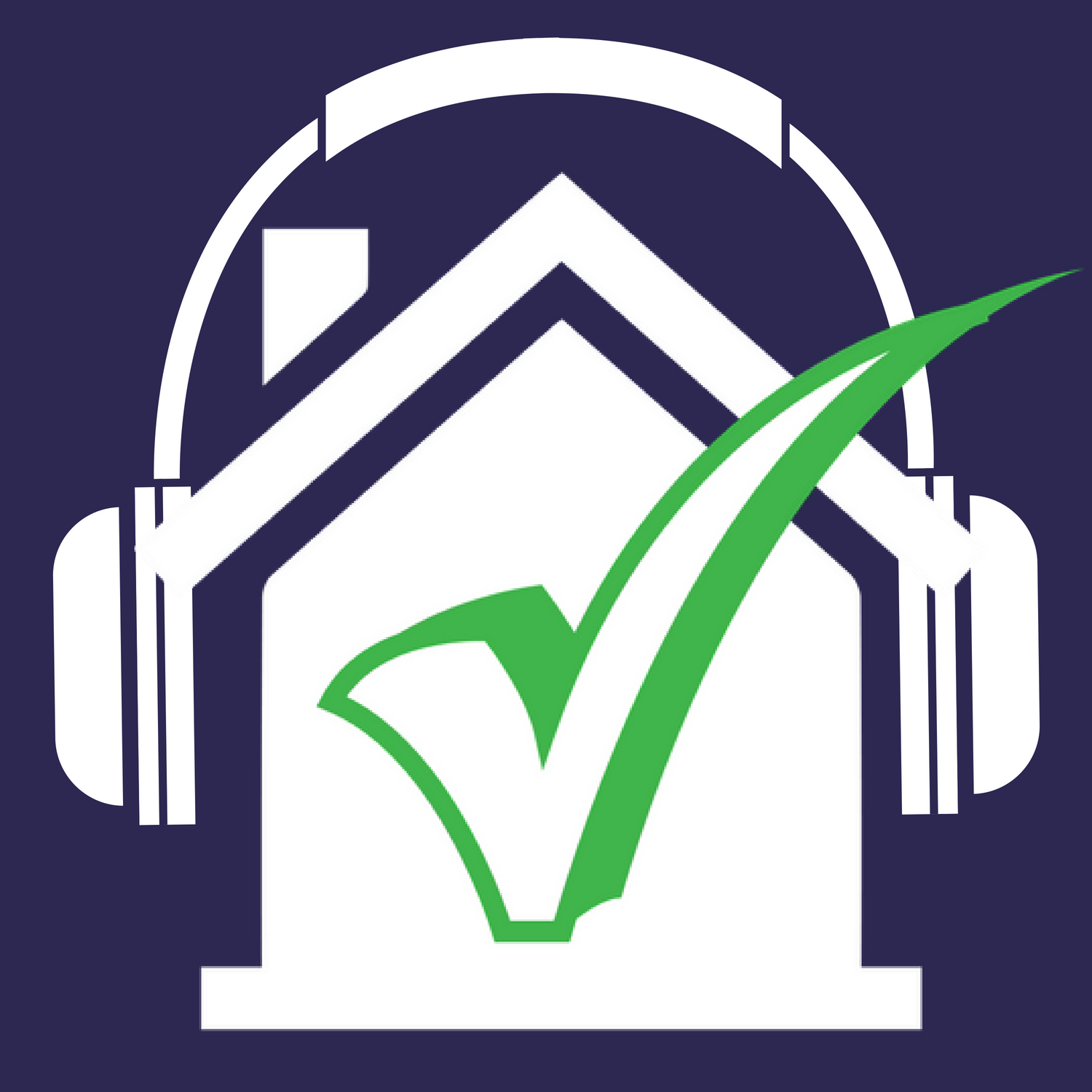 MORTGAGE TALK SHOW LOGO NO TEXT (1)