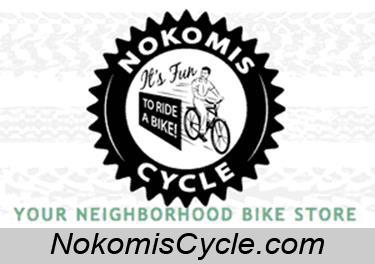 Nokomos Logo web