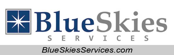 blue_skies_service_web